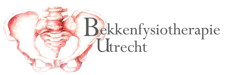 Bekkenfysiotherapie Utrecht